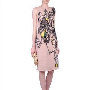 NWT Emilio Pucci Dress 🔥🔥🔥$ 2450 + Tax